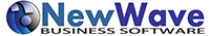 NewWave Business Software Ltd
